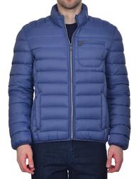 Куртка CERRUTI 18CRR81 B20874030050-638