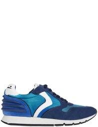 Мужские кроссовки Voile Blanche 2011129-9133