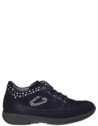 Детские кроссовки для девочек GUARDIANI SPORT 9848214_blue