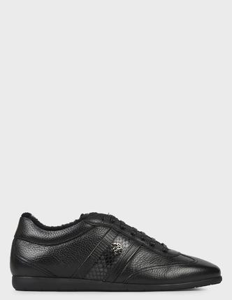 ROBERTO CAVALLI кроссовки