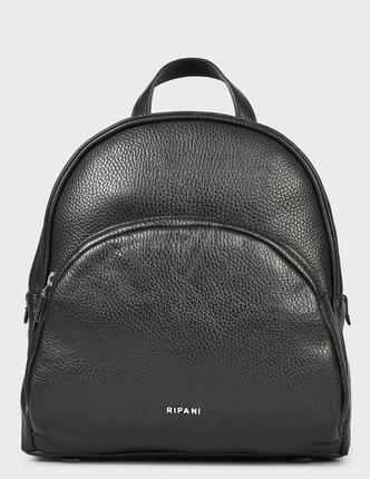 RIPANI рюкзак