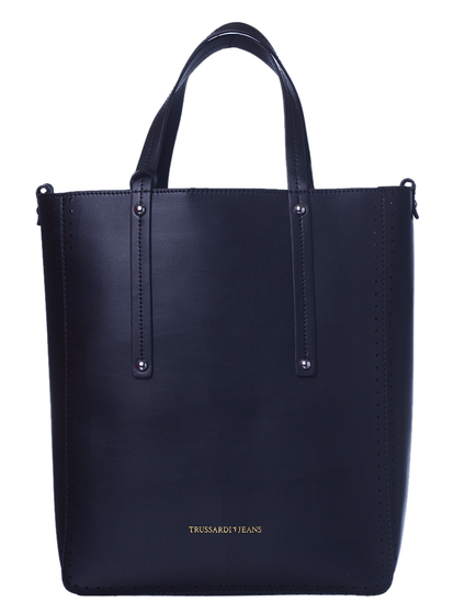 Trussardi Jeans 75282_black
