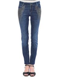 Женские джинсы TWIN-SET JS62YT-00100