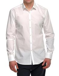 Рубашки LAGERFELD 646942080001