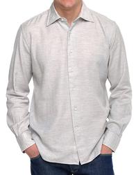 Мужская рубашка ORIAN SNH0302U08780