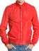 Class Roberto Cavalli KCav224-red
