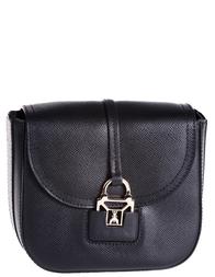 Женская сумка PATRIZIA PEPE 6522_black
