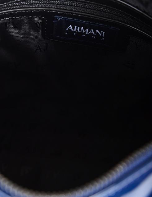 Armani Jeans 9222757A80109934 фото-4