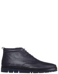 Мужские ботинки Gianfranco Butteri 46120