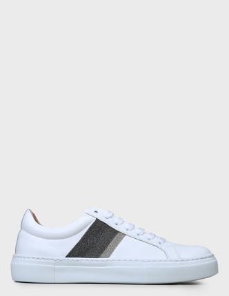 FABIANA FILIPPI кроссовки