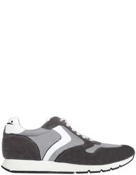 Мужские кроссовки Voile Blanche 2011124-9122