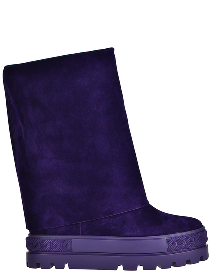 Casadei 080-626_purple