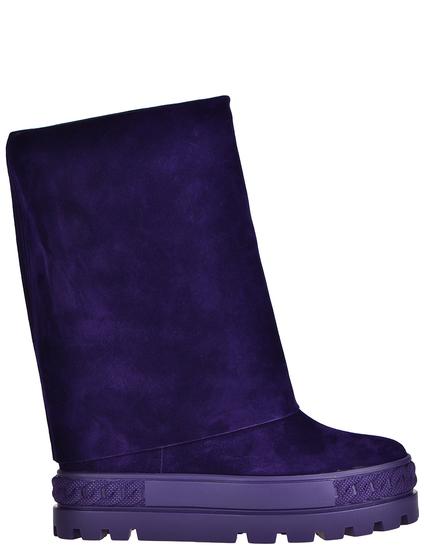 Casadei 080-626_purple
