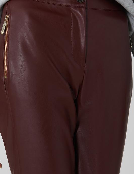 Trussardi Jeans 56P002291T002169-B140 фото-5
