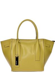 Женская сумка Ripani 7384_green