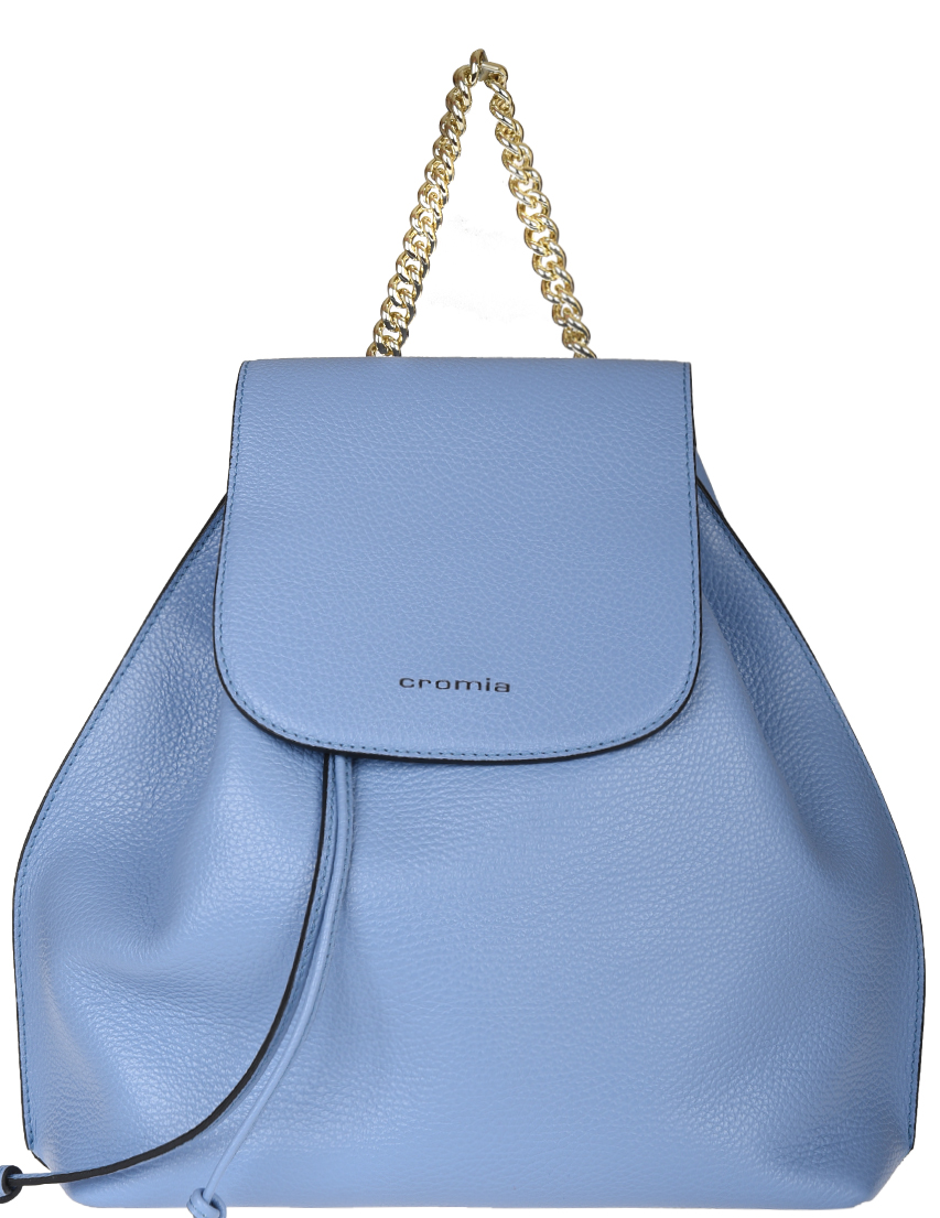 Рюкзак Cromia 3754-lavanda_blue