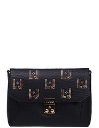 Женская сумка LIU JO 160112_black