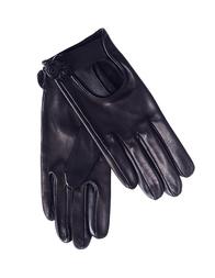 Женские перчатки PAROLA 7001_black