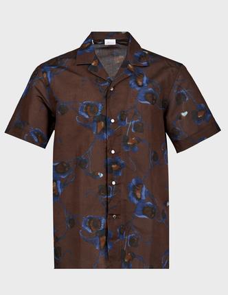 BRIONI рубашка