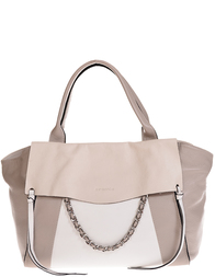 Женская сумка Cromia 3287-fango-mix