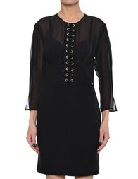 Женское платье ELISABETTA FRANCHI 810-3392