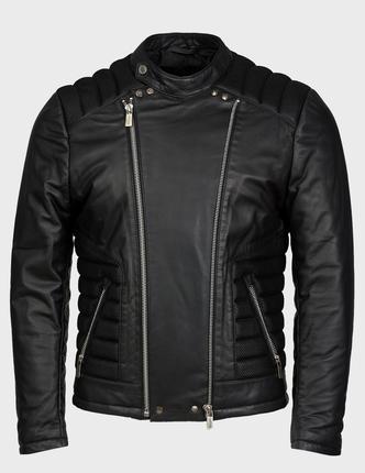 FRANKIE MORELLO куртка