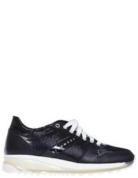 Женские кроссовки Richmond 8105_black