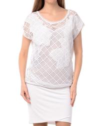 Женское платье PINKO 1B10W9Y1ARZ04