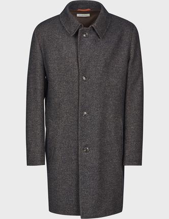 BUGATTI пальто