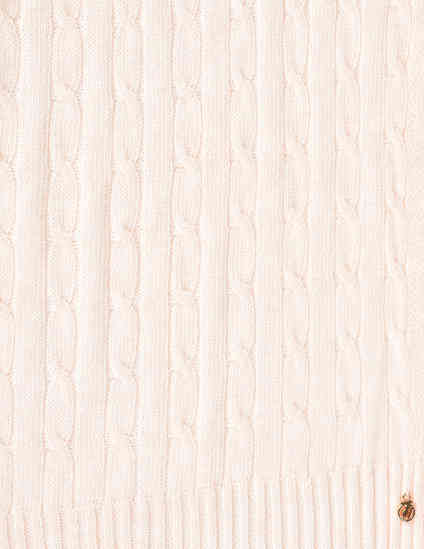 Trussardi Jeans 59Z000809Y099999-P050