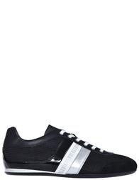 Мужские кроссовки Bikkembergs 108729_black