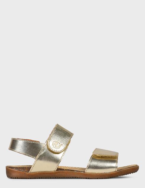 Naturino Colm-laminato-platino-gold фото-6
