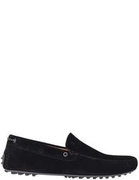Мужские мокасины Trussardi Jeans AGR-S77S561