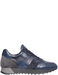 Мужские кроссовки Stokton 10-U-FW17_blue