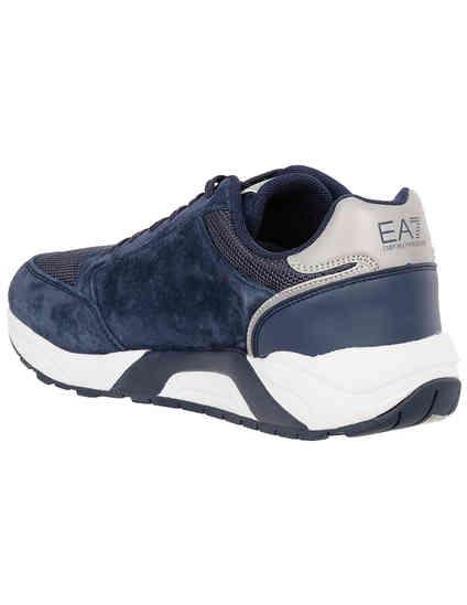 Ea7 Emporio Armani X8X022XK029-00285