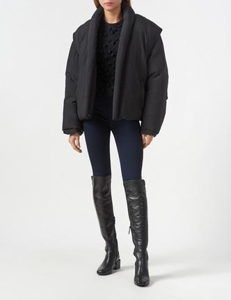 ISABEL MARANT куртка