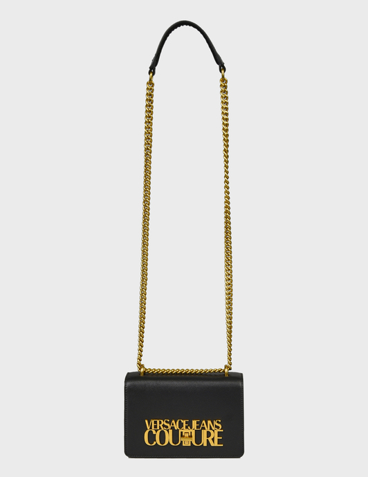 Versace Jeans Couture 71879-black фото-2