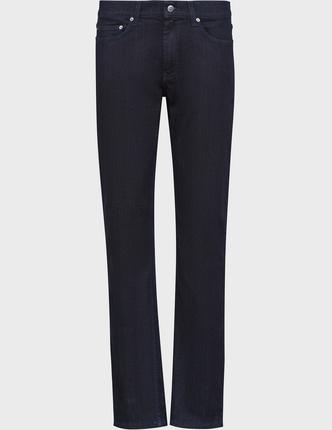 HARMONT&BLAINE джинсы