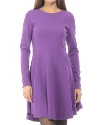 Женское платье IBLUES SCACCO7629044700002