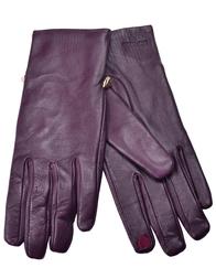 Женские перчатки TWIN-SET TA6GAA-00778