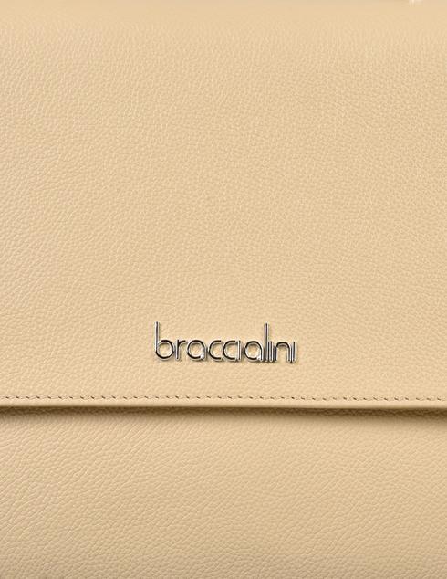 Braccialini B15022_305 фото-3