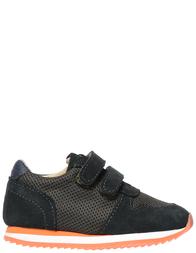 Детские кроссовки для мальчиков Jacadi Paris JC2014078-0163