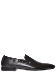 Мужские туфли Aldo Brue AB909AP