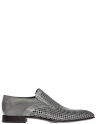 Мужские туфли Aldo Brue Е162148