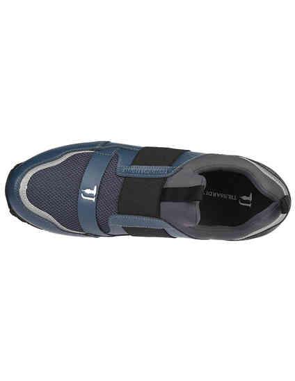 Trussardi Jeans 77A001029Y099999-K601