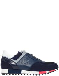 Мужские кроссовки Bogner 171-9911-25