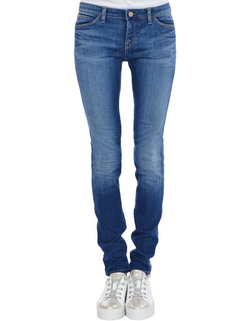 Женские джинсы ARMANI JEANS 3Y5J06-5D0YZ-1500