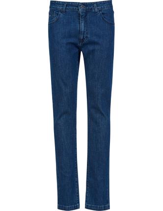 ARMATA DI MARE джинсы