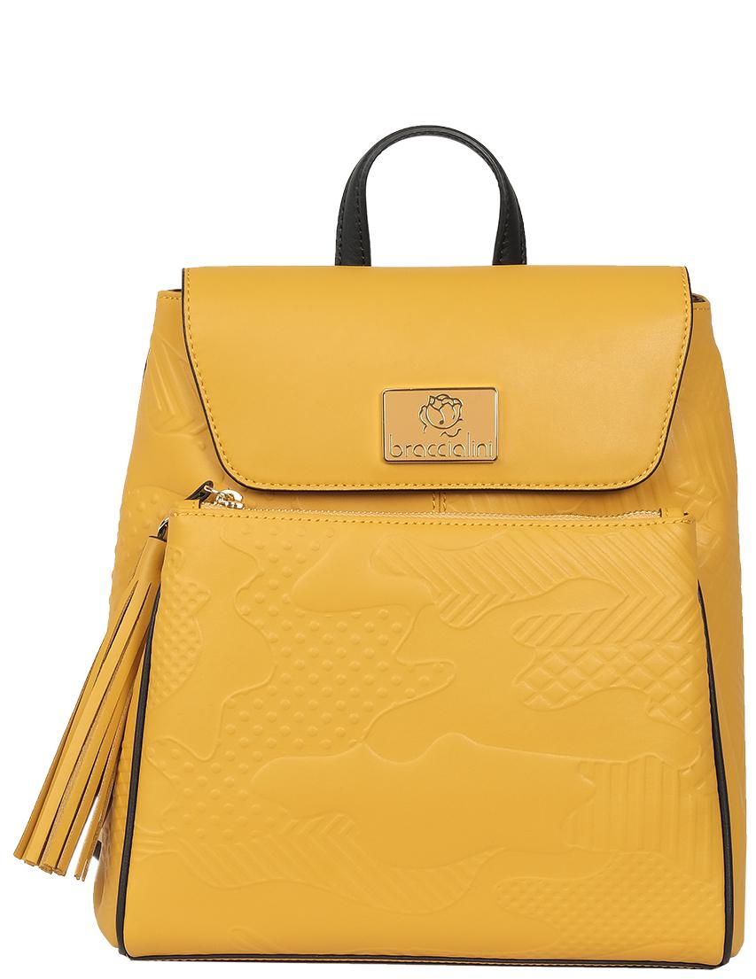 Рюкзак BRACCIALINI B12592-580