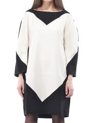 Женское платье LOVE MOSCHINO VC3600S25034150